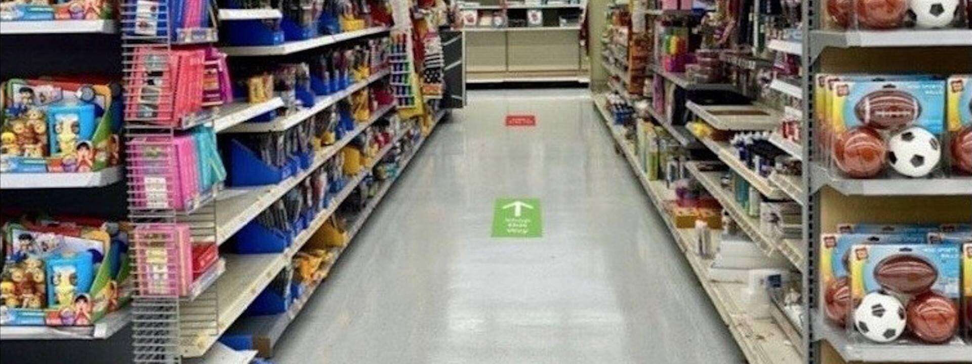 Retail_shopping_Aisle_
